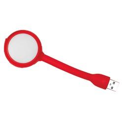 LAMPADA USB Chadiza