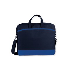 BORSA PORTA PC MONTRY Chena