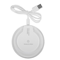 BASE RICARICA WIRELESS Cerete