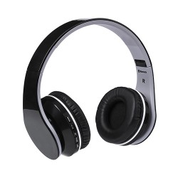 CUFFIE BLUETOOTH Chailhar