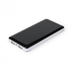 POWER BANK Celestin