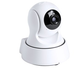 VIDEOCAMERA HD 360 edgarda