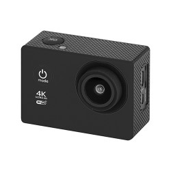 ACTION CAMERA SPORT 4K cettina