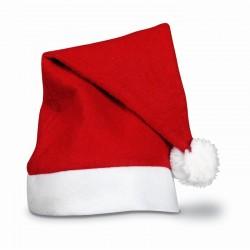 Cappello di Natale BONO...