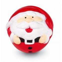 Palla antistress Santa...