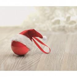 Palla di Natale con...