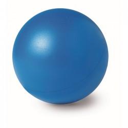 Antistress 'palla' in PU...