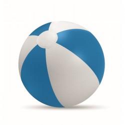 Pallone da spiaggia...