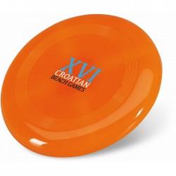 Frisbee 23 cm SYDNEY bandinello