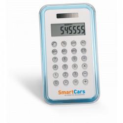 Calcolatrice 8 cifre CULCA...