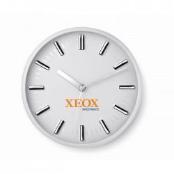 Orologio analogico da...