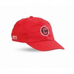 Cappello a 5 pannelli GLOP CAP Bandipore