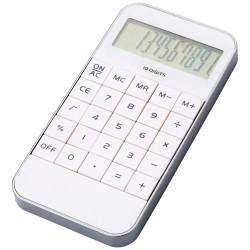 Calcolatrice 10 cifre, in...