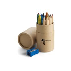 Kit per colorare,...