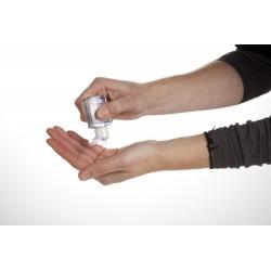 Gel mani formato tascabile,...