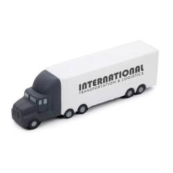 Antistress camion, PU esperina