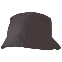 Cappellino pescatore, in...
