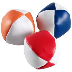 Set 3 palline giocoliere,...