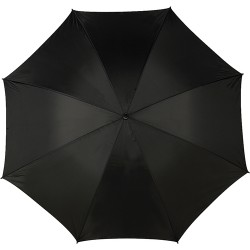 Ombrello maxi golf, in...