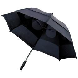 Ombrello antivento, in...