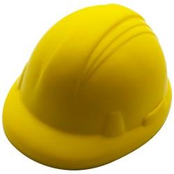 Antistress casco da lavoro,...