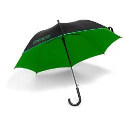 Ombrello automatico, in...