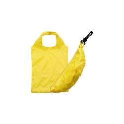 Shopper bag in poliestere...