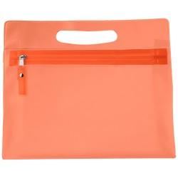 Pochette in PVC Eyleif