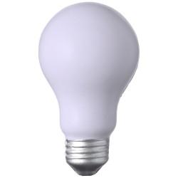 Antistress lampadina, PU...