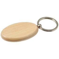 Portachiavi in legno Falkirk