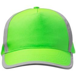 Cappellino 5 pannelli fanio