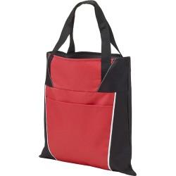 Shopping bag Farina