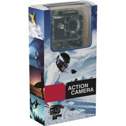 Action Camera HD (720p), in...