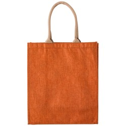 Shopping bag in poliestere...
