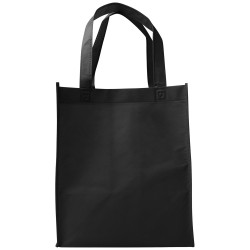 Shopping bag in TNT 80...