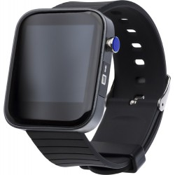 Smartwatch in ABS fiumina