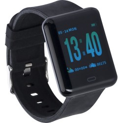 Smartwatch in ABS/TPU Fenyang