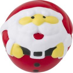 Antistress Babbo Natale, PU...