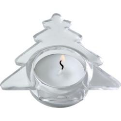 Supporto candela a forma di...