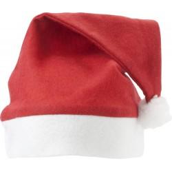 Cappellino natalizio ero