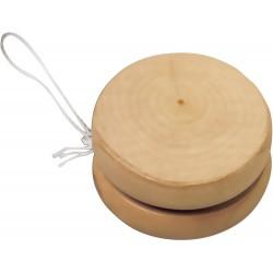 Yo-Yo in legno ermenio