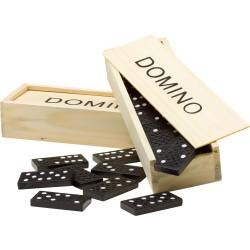 Gioco Domino in legno...