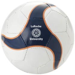 Pallone da calcio...