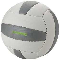 Pallone da beach volley...