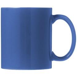Tazza in ceramica Java da...