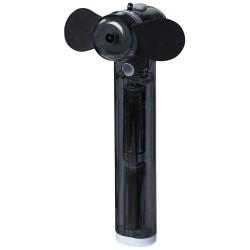 Ventilatore tascabile Fijj...