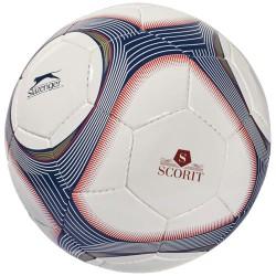 Pallone da calcio Pichichi...