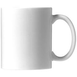 Set regalo di due tazze con...