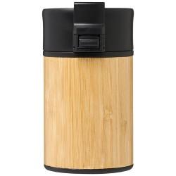 Bicchiere Arca in bambù con...