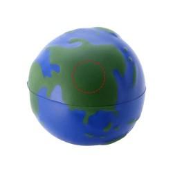 Antistress Globe adelelma